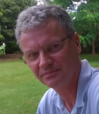 Ricardo Moliterno